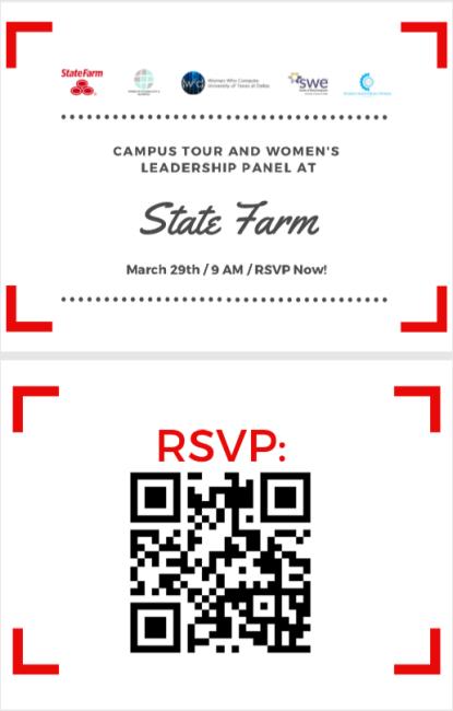 StateFarm Tour