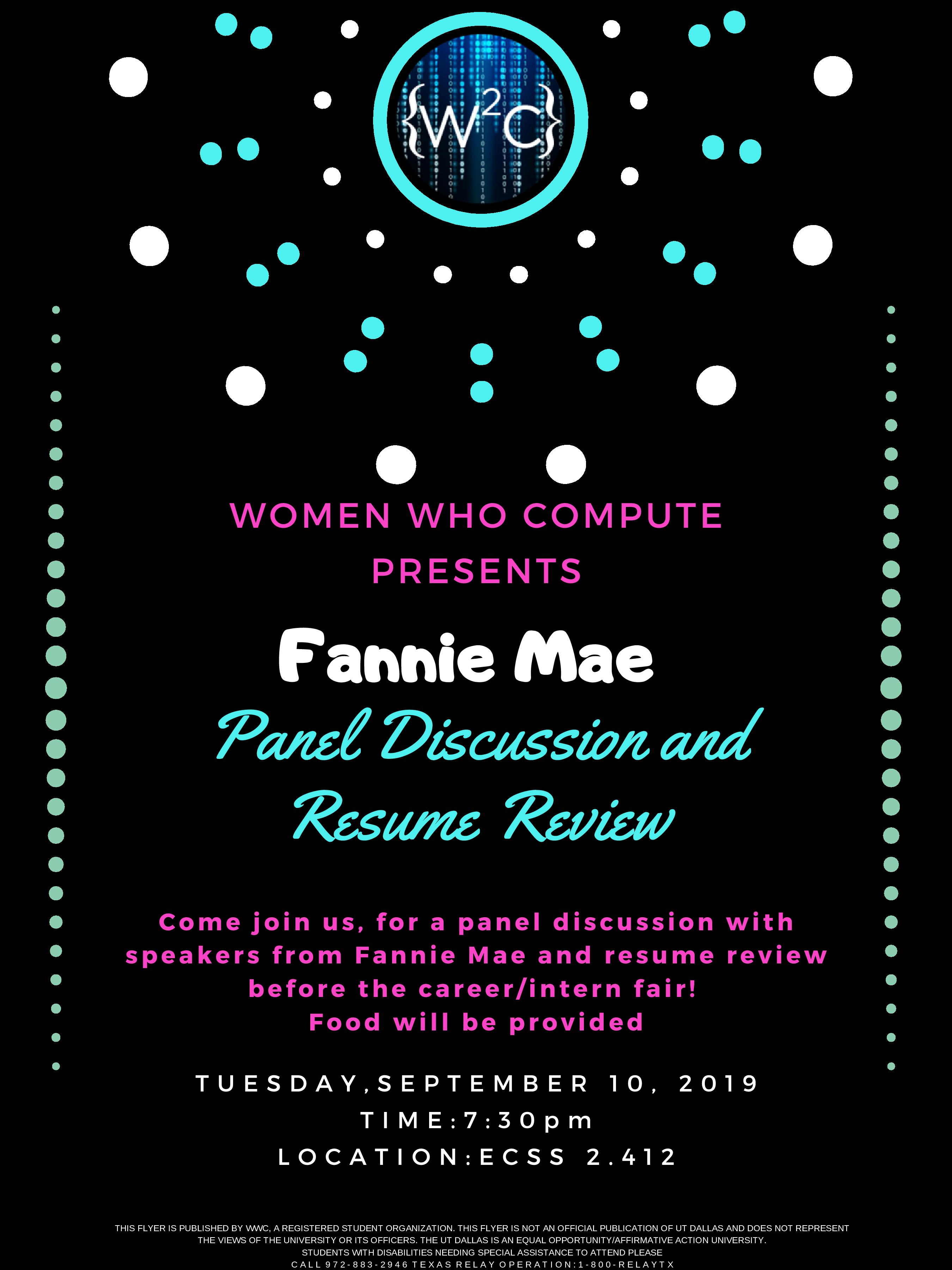 Fannie Mae EGR Panel Poster-page-001.jpg