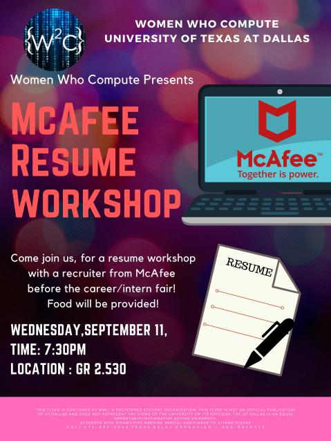 McAfee Poster New-page-001